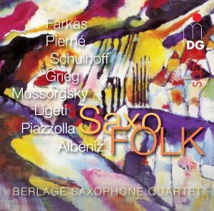4613_3_SaxoFOLK_Berlage_Quartett_scene-page-001